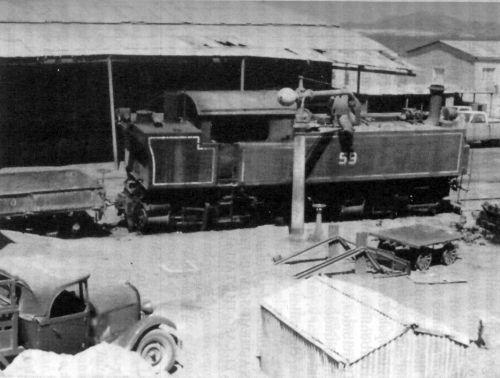 Resultado de imagen para Refresco, o Estación Refresco taltal chile